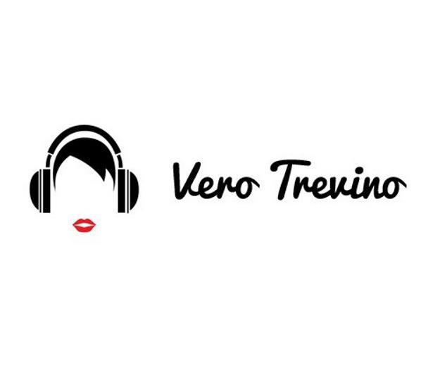 Vero Trevino