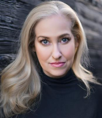 Pam Renall