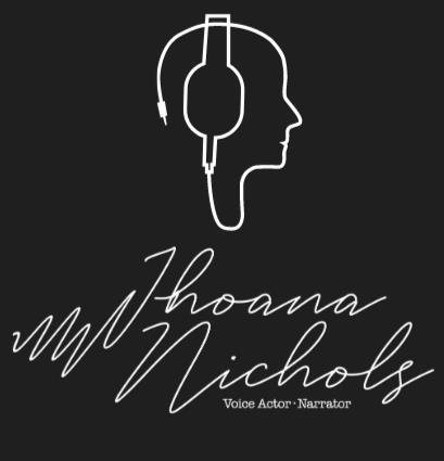 Jhoana Nichols