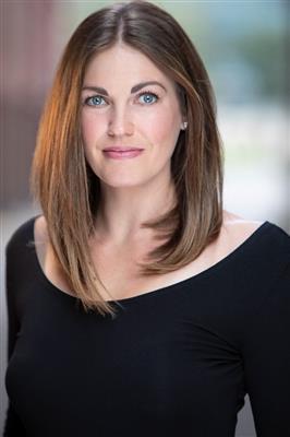 Erin Feltes
