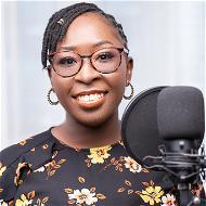 Cynthia Kimola