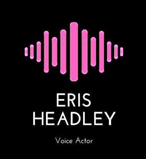 Eris Headley