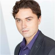 Anthony Baldasare