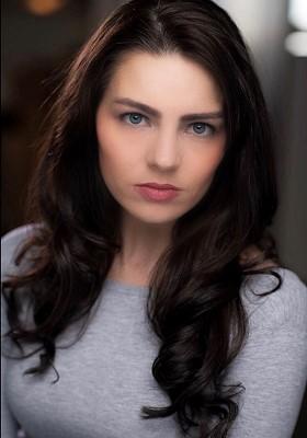 Krista Bradley