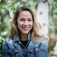 Kristen O'Connor
