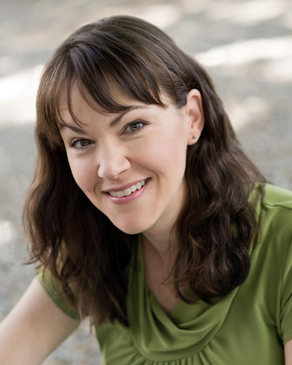 Laura Norman