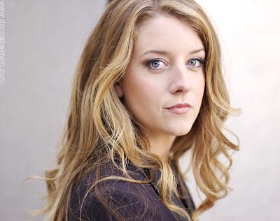 Lydia Dorsey
