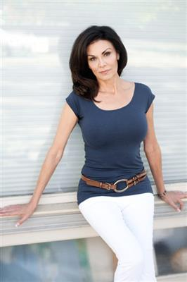 Patricia Montour