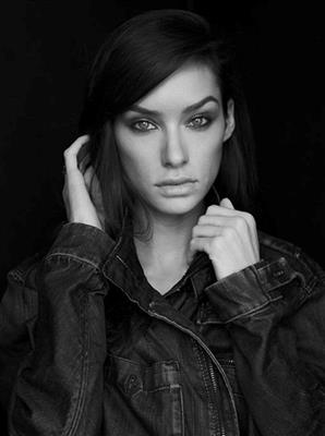 Emily Wilson