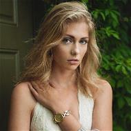 Jenna Schuster