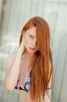 Marianne Hagstrom