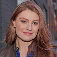 Jessica McMaster