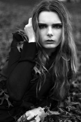 Kirsten Rudat
