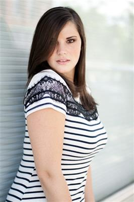 Jessie Abbott