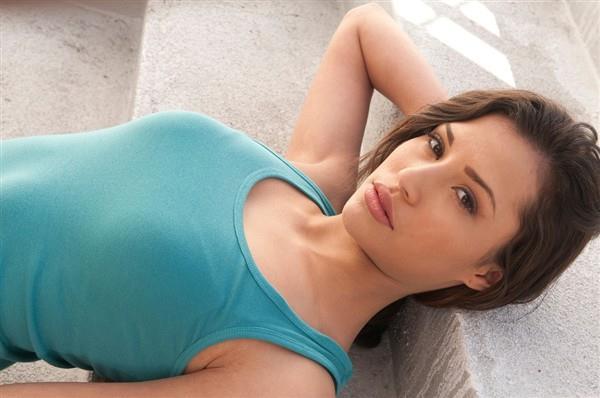 Sabrina Desales