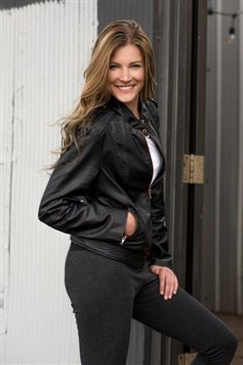 Megan Fuller