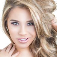 Darlene Cancino