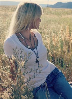 Taryn Duncan