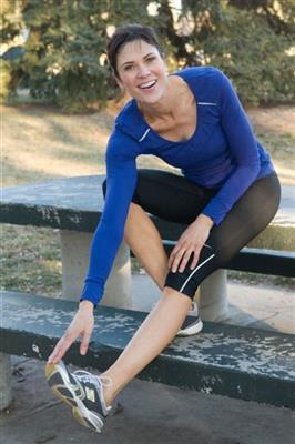 Kristin Fusco