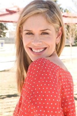 Katie Garces