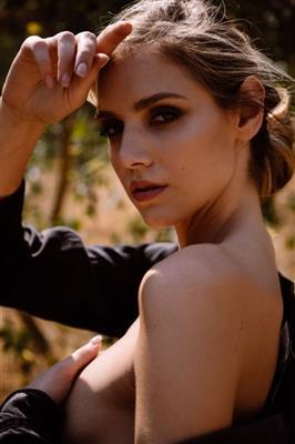 Kari Riley