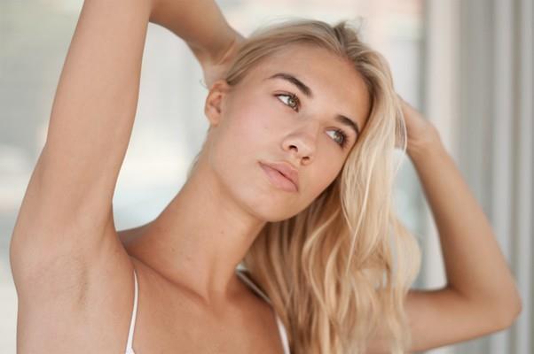 Katarina Cornakova