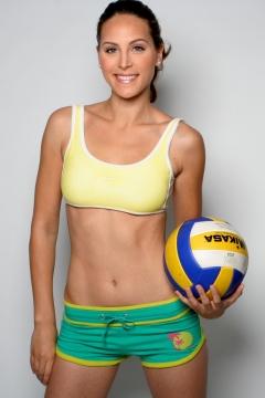 Christina Nardozzi