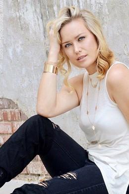 Lauren Yowell