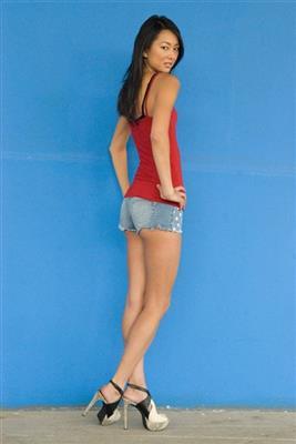 Catina Shoemaker