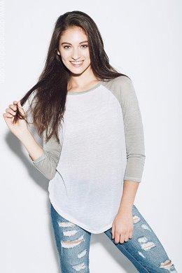 Nina Bartell