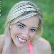 Nicole Malcolmson