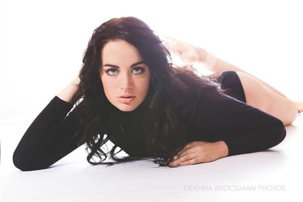 Nadia Flittner