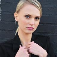 Olga Mikhaylov