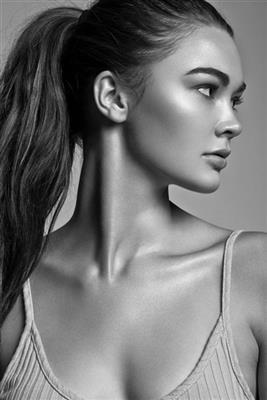 Jessica Nazarenus
