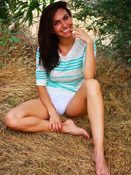 Daniela lazar