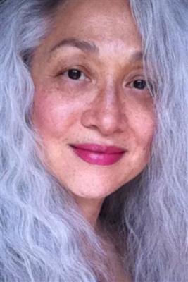 Sheila Traister