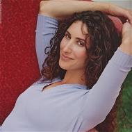 Lydia Del Torto