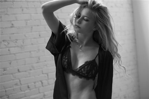Sabrina Ballard