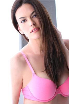 Deanna Cahill