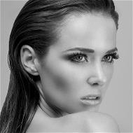 Jessica Zindel