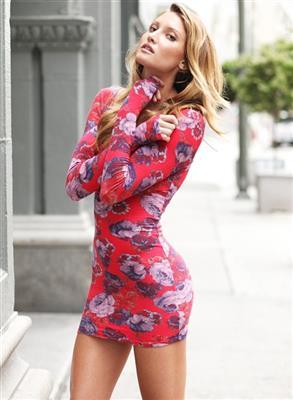 Alex Faye
