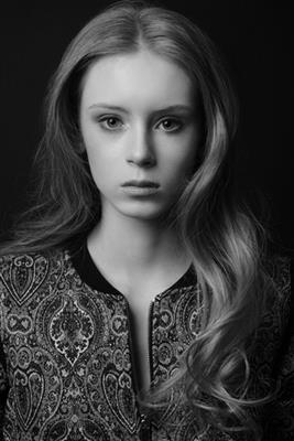 Rachel Pollari