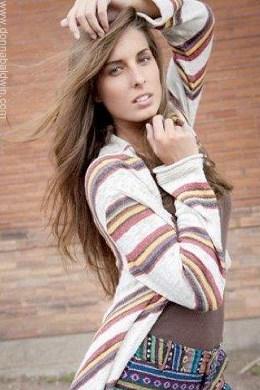 Hannah Ellison