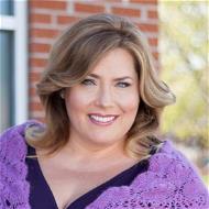 Suzanne Cortright