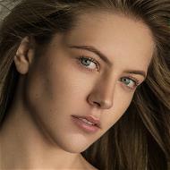 Brooke DiBiase