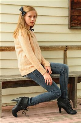 Brooke Hager