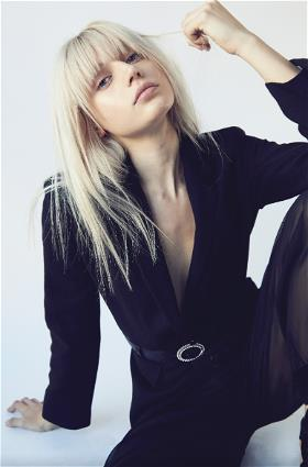 Nora O'Neil