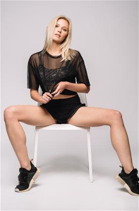 Emma Schilling