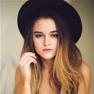 Shannon McCarthy