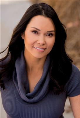 Lauren Sugihara